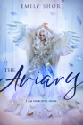 The Aviary (The Uncaged Series #1) Cover Image