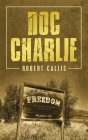 Doc Charlie Cover Image