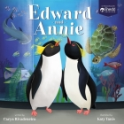 Edward and Annie: A Penguin Adventure Cover Image