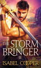 The Stormbringer Cover Image