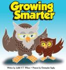 Growing Smarter Cover Image