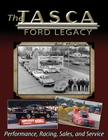 The Tasca Ford Legacy: Win on Sunday, Sell on Monday! Cover Image
