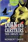 Doan and Carstairs: Their Complete Cases (Argosy Library) Cover Image