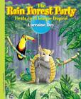 The Rainforest Party / Fiesta En El Bosque Tropical Cover Image