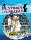 Generation Cricket: Players and Skills Cover Image