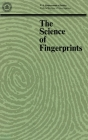 The Science of Fingerprints: Classification and Uses Cover Image
