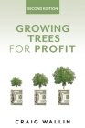 Growing Trees for Profit Cover Image