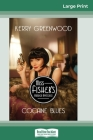 Cocaine Blues: A Phryne Fisher Mystery (16pt Large Print Edition) Cover Image