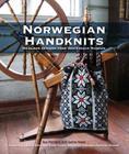 Norwegian Handknits: Heirloom Designs from Vesterheim Museum Cover Image