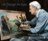 Life Through the Ages, a Commemorative Edition Cover Image