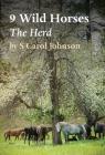 9 Wild Horses: The Herd Cover Image