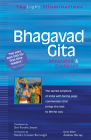 Bhagavad Gita: Annotated & Explained Cover Image