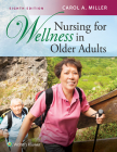 Nursing for Wellness in Older Adults Cover Image