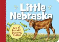 Little Nebraska (Little State) Cover Image