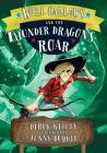 Will Gallows and the Thunder Dragon's Roar Cover Image