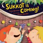 Sukkot Is Coming! Cover Image