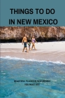 Things To Do In New Mexico: Beautiful Places In New Mexico You Must See: Tallest Ski Mountain In New Mexico Cover Image