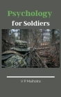 Psychology for Soldiers Cover Image