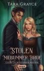 Stolen Midsummer Bride Cover Image