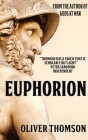 Euphorion Cover Image