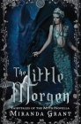 The Little Morgen Cover Image