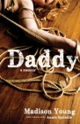 Daddy Cover Image