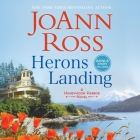 Herons Landing (Honeymoon Harbor #1) Cover Image