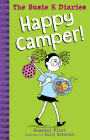 Happy Camper! (The Susie K Files #4) Cover Image
