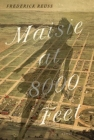 Maisie at 8000 Feet Cover Image