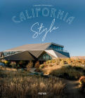 California Style Cover Image