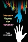 Nursery Rhymes for Humanity Cover Image
