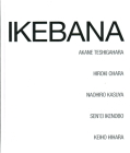 Masterclass Ikebana Cover Image