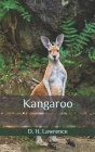 Kangaroo Cover Image