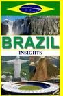 Brazil: Insights Cover Image