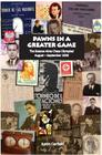 Pawns in a Greater Game: The Buenos Aires Chess Olympiad, August - September 1939 Cover Image