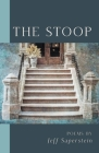 The Stoop Cover Image