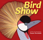 Bird Show Cover Image