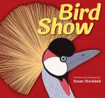 Bird Show Cover Image