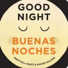 Good Night/Buenas Noches Cover Image