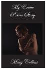My erotic porno Adventur Cover Image