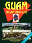 Guam Country Study Guide Cover Image