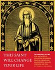 This Saint Will Change Your Life Cover Image