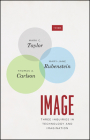 Image: Three Inquiries in Technology and Imagination (TRIOS) Cover Image