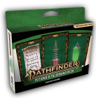 Pathfinder Potions and Talismans Deck (P2) Cover Image