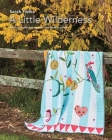 A Little Wilderness Quilt Pattern and Instructional Videos Cover Image