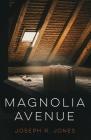 Magnolia Ave Cover Image