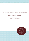 An Approach to Public Welfare and Social Work Cover Image