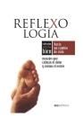 Reflexología: masajes que calman el dolor y evitan el estrés Cover Image