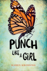 Punch Like a Girl Cover Image