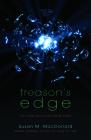 Treason's Edge Cover Image